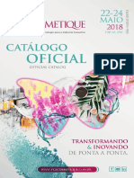1535724315catalogo_fcecosmetique_2018.pdf