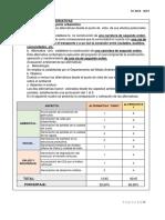 SEGUNDA_PARTE_PROYECTO.docx