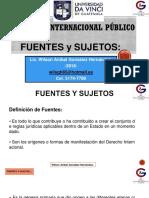2. FUENTES DEL DERECHO y SUJETOS.pptx