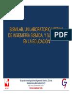 Auditor Interno de Sistemas de Gestion Iso 9001 2015 Sp c