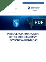 20180207 Gafilat 18 i Gtcd Inf 2 Informe Uso Inteligencia Financiera Giz_gafilat