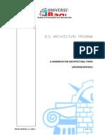 HANDBOOK-ARCDES9_ARTHES1.pdf