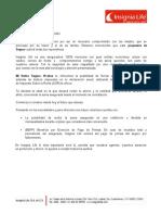 SOCIO 1.pdf
