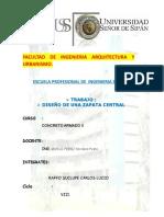 CARLOS RAFFO SUCLUPE.doc