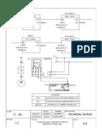 PLANOS-Model21.pdf