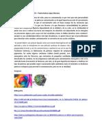 PINTURAS-CONTAMINANTES.docx