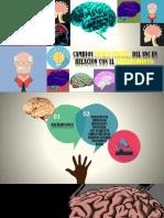 brain.pptx