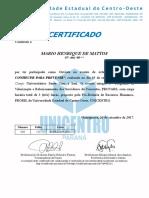 002a11.pdf