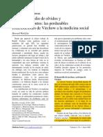 Las contribuciones de Virchow a la medicina social.pdf