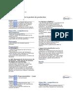 3.2.1 Gestion de production.docx