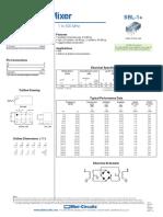 SBL-1+.pdf
