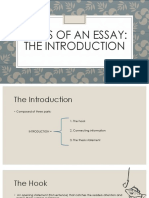 parts-of-an-essay - 2.pptx