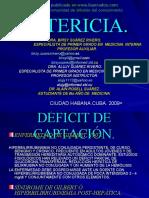 ictericia-280109.ppt