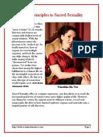 5 Key Principles to Sacred Sexuality.pdf