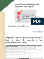 Ejemplo MiniProyecto BD1.pptx
