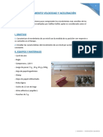 informe de lab fisica 4