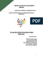TRABAJO PIÑATEX.docx