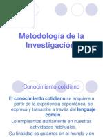 Clase 1. Metodologia de la investigación.ppt