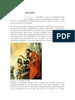 Jesús o Jesucristo.docx