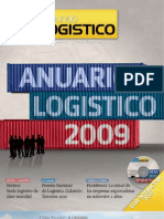 Anuario Logisitico1