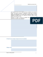 5. Obiectul Raportului Juridic Civil (Ghid)