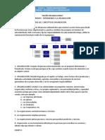 DISENO_ORGANIZACIONAL_word (1).docx