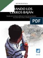 Cuando_los_cerros_bajan._Estudio_de_la_v.pdf