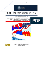 tallerderegresin-140514122201-phpapp01