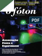 Revista O Fóton - Dezembro de 2017