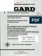 AGARD-AR-323_Experimental_Analytical_Methods_Pipe_Ramjet.pdf