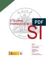 siu8edes.pdf