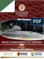 CAPÍTULO 9 TRANSPORTE