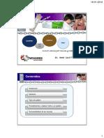 Quiebre-Cadena-Frio.pdf