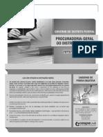 cespe-2013-pg-df-procurador-prova.pdf