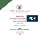 Guia Trabajos de Titulacion Aprobado Resolucion n 474 2017 (Ultima) (2)