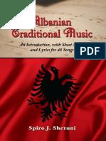 musicshetuni.pdf