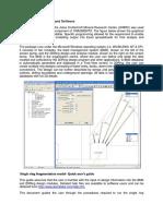 2DRing FragmentO instructions.pdf