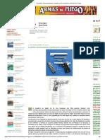 La pistola, funcionamiento y partes que la componen _ Armas de Fuego.pdf