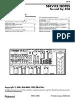 boss GT-8_p1-15.pdf