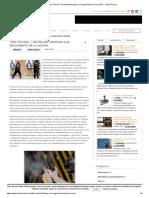 Tiro Policial_ The follow through o el seguimiento de la acción. - Stock Armas.pdf