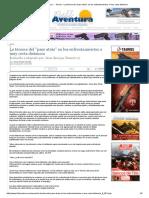 __ Full Aventura _. - Armas - La técnica del _paso atrás_ en los enfrentamientos a muy corta distancia.pdf