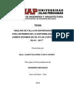 MECANICA TESIS.docx