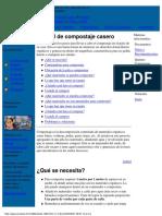 compostaje4.pdf