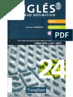 curso de inglés vaughan - el mundo - libro 24.pdf