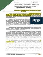 DIV.-ARMA-Y-TIRO-CARTILLA-TALLER-1.pdf