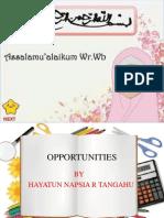 Materi Ajar UAS Bahasa Inggris.pptx