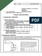 Módulo IV Funciones Preguntas Alumno