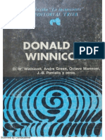 varios - donald winnicott.pdf
