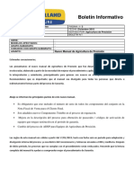 INFO+028-18+ARG+Nuevo+Manual+de+Agricultura+de+Precisión