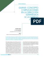 93.pdf
